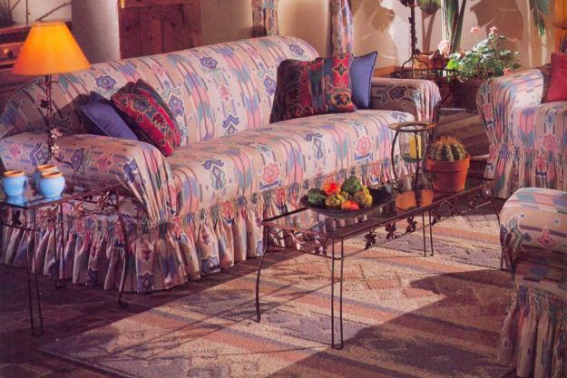 Forros de muebles peru fundas para muebles per forros - Fundas para muebles ...