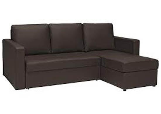 Retapizado de muebles per tapizado de muebles per - Tapizado de sillones ...
