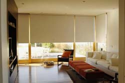 cortinas roller-black-out2