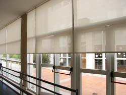 cortinas_roller_sun-screen_filtro_solar_16